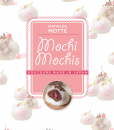 La Maison du Mochi